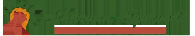 Atharvan-ayurveda-logo-update